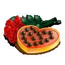chokolate_heart